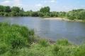 В реке Исеть утонул мальчик