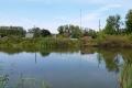 За минувшие выходные в Курганской области утонули четверо человек