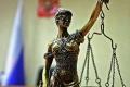 В Шадринске направлено в суд уголовное дело о хранении наркотиков в крупном размере