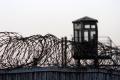 Перед судом предстанет заключённый, совершивший побег из мест лишения свободы