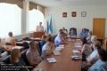 80% муниципальных программ Шадринска получили положительную оценку эффективности