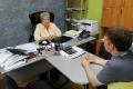 В управляющих компаниях Шадринска прошёл День открытых дверей