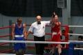 Зауральцы среди победителей межрегионального турнира по боксу