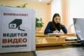 Система видеонаблюдения Ростелекома обеспечила онлайн-трансляцию ЕГЭ-2018