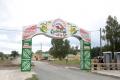 В селе Альменево завершается подготовка к Всероссийскому сельскому Сабантую