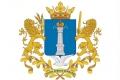 Правительство Курганской области утвердило соглашение о сотрудничестве с Ульяновской областью