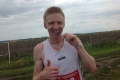 Зауральский спортсмен стал победителем этапа XIV Всероссийского чемпионата экстремального спорта