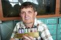 Олег Богданов: «Что бы я ни начал делать – получаются часы»