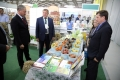 Зауралье готовится к IX Межрегиональной агропромышленной выставке УрФО
