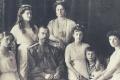 К столетию гибели семьи Романовых в шадринском музее проходит выставка