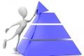 Супруги из Челябинска заработали 120 миллионов рублей посредством создания «финансовой пирамиды»