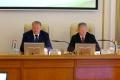 Николай Цуканов оценил социально-экономическое положение Курганской области
