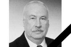 18 июля на 71-м году трагически ушёл из жизни Кузнецов Валерий Дмитриевич