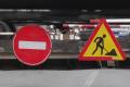 Будет затруднен проезд через переезд в Треугольник Депо