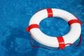 С начала лета на водоемах Зауралья утонули 6 человек