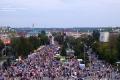 Шадринск отметит День города 18 августа
