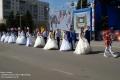 В День города, 18.08.18, в Шадринске станет на 18 семей больше