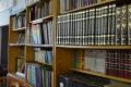 Более двухсот тысяч новых учебников закупят для зауральских школ