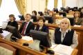 В Курганской области проходит оптимизация системы государственного управления