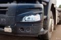 На трассе «Екатеринбург-Курган» произошло ДТП с участием четырех автомобилей