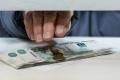 Пенсионный фонд России провёл ежегодный перерасчёт страховых пенсий работающим пенсионерам