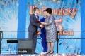В День города Людмила Новикова вручит талантливой молодёжи именные премии