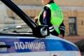 В Щучанском районе произошло ДТП с участием мотоцикла