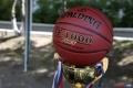 В Шадринске пройдут соревнования по уличному баскетболу