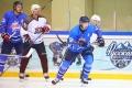 Хоккейный клуб «Зауралье» — победитель турнира имени Николая Парышева