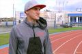 Дмитрий Колтаков: «Я рад, что вернулся в родной клуб»