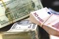 Курс доллара впервые за два года превысил 68 рублей