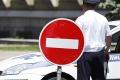 В День города в Шадринске будет ограничено движение транспорта по центральным улицам