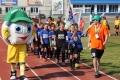 Фестиваль дворового футбола «МЕТРОШКА» снова в Шадринске