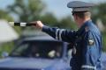 В августе пять дорожных аварий произошли с участием юных пассажиров