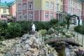 Подведены итоги городского смотра-конкурса по благоустройству «Шадринские дворики»