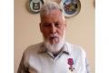 Валентин Нестеров отмечен знаком отличия «За веру и службу России»