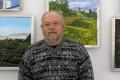 Андрей Беляев награжден медалью «За заслуги в культуре и искусстве»
