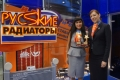 ШААЗ признан лучшим производителем теплообменников для коммерческого транспорта