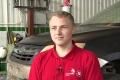 Шадринец победил на всероссийском этапе конкурса WorldSkills