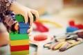 В Зауралье планируют построить семь детсадов-яслей