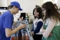 В Зауралье планируют реализовать проект «Образовательный кластер: Инженер»