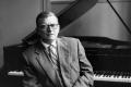 В Зауралье пройдёт VII Всероссийский музыкальный фестиваль имени Д.Д. Шостаковича