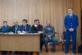 2500 нарушений выявила шадринская межрайонная прокуратура с начала 2018 года