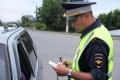 В рамках массовой проверки выявлен 51 нетрезвый водитель
