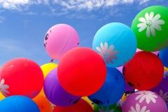 Программа празднования «Дня Заречья»