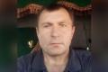 Разыскивается Кемаев Сергей Геннадьевич