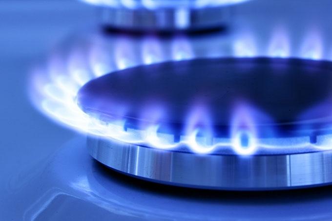 Собственники помещений обязаны обеспечить доступ специалистов к газовому оборудованию