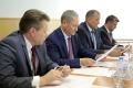 Алексей Кокорин: «Привлечение инвесторов на ТОСЭР «Далматово» - это большой плюс для всей экономики»