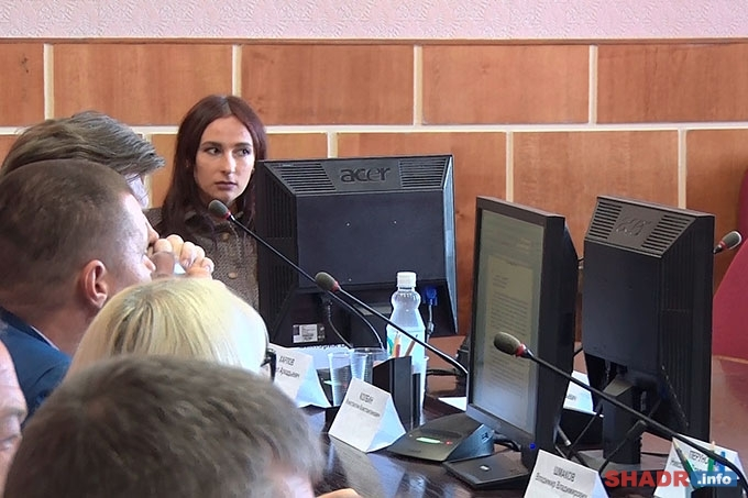 Шадринский депутат Виктория Семёнова не лишена полномочий