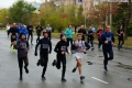Определены победители XXXIX Шадринского марафона